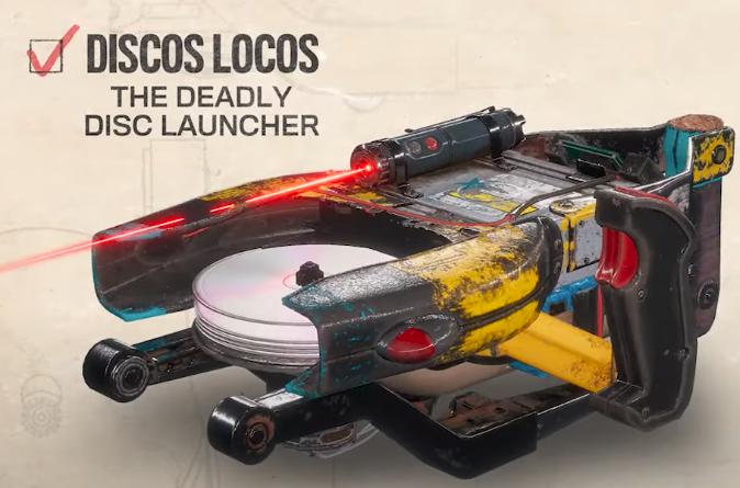 Oznámen termín vydání Far Cry 6 Discos Locos