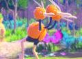 Recenze New Pokémon Snap Editor 1