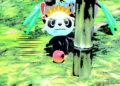 Recenze New Pokémon Snap Editor 5