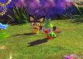 Recenze New Pokémon Snap Editor 7