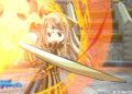 Přehled novinek z Japonska 17. týdne Gate of Nightmares 2021 04 29 21 001