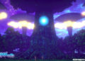 Přehled novinek z Japonska 17. týdne Gate of Nightmares 2021 04 29 21 003