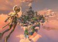 Recenze trojice DLC přídavků pro Immortals Fenyx Rising Immortals Fenyx Rising ™ 20210405004641