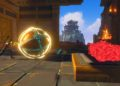 Recenze trojice DLC přídavků pro Immortals Fenyx Rising Immortals Fenyx Rising ™ 20210416235435