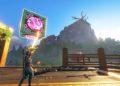 Recenze trojice DLC přídavků pro Immortals Fenyx Rising Immortals Fenyx Rising ™ 20210416235550