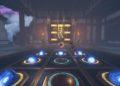 Recenze trojice DLC přídavků pro Immortals Fenyx Rising Immortals Fenyx Rising ™ 20210417014227