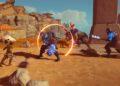 Recenze trojice DLC přídavků pro Immortals Fenyx Rising Immortals Fenyx Rising ™ 20210417135929
