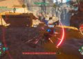 Recenze trojice DLC přídavků pro Immortals Fenyx Rising Immortals Fenyx Rising ™ 20210417140450