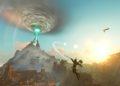 Recenze trojice DLC přídavků pro Immortals Fenyx Rising Immortals Fenyx Rising ™ 20210417144441