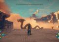 Recenze trojice DLC přídavků pro Immortals Fenyx Rising Immortals Fenyx Rising ™ 20210417180459