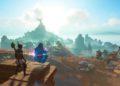 Recenze trojice DLC přídavků pro Immortals Fenyx Rising Immortals Fenyx Rising ™ 20210417184809