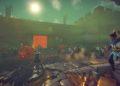 Recenze trojice DLC přídavků pro Immortals Fenyx Rising Immortals Fenyx Rising ™ 20210417225100