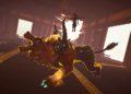 Recenze trojice DLC přídavků pro Immortals Fenyx Rising Immortals Fenyx Rising ™ 20210417232536