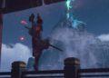 Recenze trojice DLC přídavků pro Immortals Fenyx Rising Immortals Fenyx Rising ™ 20210417235857
