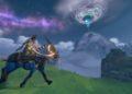 Recenze trojice DLC přídavků pro Immortals Fenyx Rising Immortals Fenyx Rising ™ 20210418000100