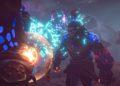Recenze trojice DLC přídavků pro Immortals Fenyx Rising Immortals Fenyx Rising ™ 20210418000435