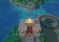 Recenze trojice DLC přídavků pro Immortals Fenyx Rising Immortals Fenyx Rising ™ 20210507221617 1