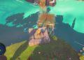 Recenze trojice DLC přídavků pro Immortals Fenyx Rising Immortals Fenyx Rising ™ 20210509134443
