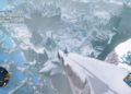 Recenze trojice DLC přídavků pro Immortals Fenyx Rising Immortals Fenyx Rising ™ 20210509152146