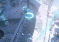 Recenze trojice DLC přídavků pro Immortals Fenyx Rising Immortals Fenyx Rising ™ 20210509153743