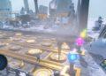 Recenze trojice DLC přídavků pro Immortals Fenyx Rising Immortals Fenyx Rising ™ 20210509223734