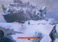 Recenze trojice DLC přídavků pro Immortals Fenyx Rising Immortals Fenyx Rising ™ 20210509233607