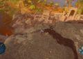 Recenze trojice DLC přídavků pro Immortals Fenyx Rising Immortals Fenyx Rising ™ 20210511231554