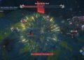Recenze trojice DLC přídavků pro Immortals Fenyx Rising Immortals Fenyx Rising ™ 20210517210236