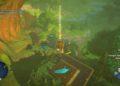Recenze trojice DLC přídavků pro Immortals Fenyx Rising Immortals Fenyx Rising ™ 20210517210526