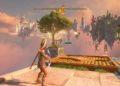 Recenze trojice DLC přídavků pro Immortals Fenyx Rising Immortals Fenyx Rising ™ 20210517214617