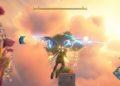 Recenze trojice DLC přídavků pro Immortals Fenyx Rising Immortals Fenyx Rising ™ 20210517214658