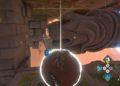 Recenze trojice DLC přídavků pro Immortals Fenyx Rising Immortals Fenyx Rising ™ 20210517221217