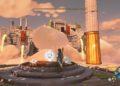 Recenze trojice DLC přídavků pro Immortals Fenyx Rising Immortals Fenyx Rising ™ 20210517221943