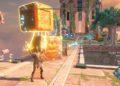 Recenze trojice DLC přídavků pro Immortals Fenyx Rising Immortals Fenyx Rising ™ 20210517222506