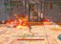 Recenze trojice DLC přídavků pro Immortals Fenyx Rising Immortals Fenyx Rising ™ 20210517222526