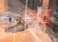 Recenze trojice DLC přídavků pro Immortals Fenyx Rising Immortals Fenyx Rising ™ 20210517223348