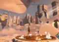 Recenze trojice DLC přídavků pro Immortals Fenyx Rising Immortals Fenyx Rising ™ 20210517223457