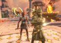 Recenze trojice DLC přídavků pro Immortals Fenyx Rising Immortals Fenyx Rising ™ 20210517224405