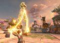 Recenze trojice DLC přídavků pro Immortals Fenyx Rising Immortals Fenyx Rising ™ 20210517224535