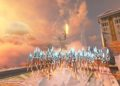 Recenze trojice DLC přídavků pro Immortals Fenyx Rising Immortals Fenyx Rising ™ 20210517224655