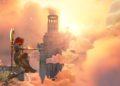 Recenze trojice DLC přídavků pro Immortals Fenyx Rising Immortals Fenyx Rising ™ 20210517224731