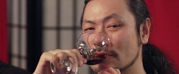 Hráli jste? Castlevania: Symphony of the Night Koji Igarashi PAX