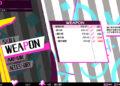 Přehled novinek z Japonska 20. týdne Live In Dungeon 2021 05 15 21 004