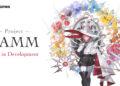 Přehled novinek z Japonska 20. týdne Project GAMM 2021 05 19 21 001