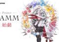 Přehled novinek z Japonska 20. týdne Project GAMM 2021 05 19 21 002