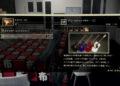 Přehled novinek z Japonska 18. týdne Scarlet Nexus 2021 05 07 21 006