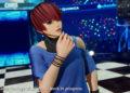 Přehled novinek z Japonska 17. týdne The King of Fighters XV 2021 04 28 21 002