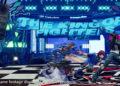 Přehled novinek z Japonska 17. týdne The King of Fighters XV 2021 04 28 21 003