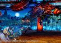 Přehled novinek z Japonska 17. týdne The King of Fighters XV 2021 04 28 21 004