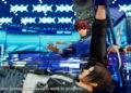 Přehled novinek z Japonska 17. týdne The King of Fighters XV 2021 04 28 21 006